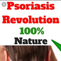 The Psoriasis Strategy
