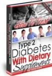 Amazing Diabetes Guide
