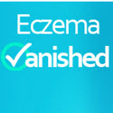 Eczema Vanished (tm) - #1 Converting Eczema Product On CB
