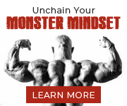 Decoding The Mindset Of Muscle
