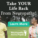The Neuropathy Recovery Program
