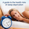 Cure Insomnia - Six Steps To Sleep